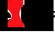 ExpertPlus.ru - Создание, продвижение и обслуживание интернет-магазинов