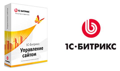 регистрация доменов в зоне ua